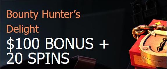 allspinswinsbountyhunter-png.5390