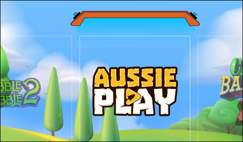aussieplay-png.8849