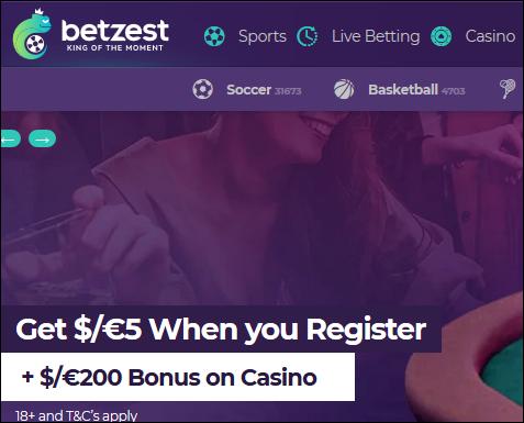 betzestsportsbookwelcome-png.7374