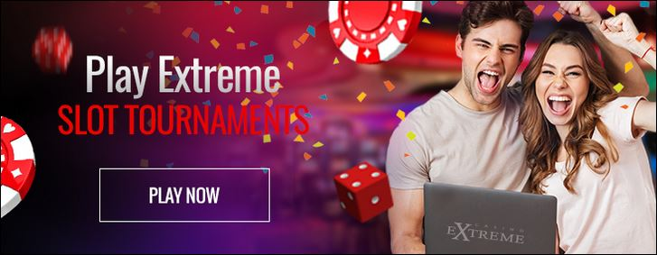 casinoextremeslottournaments-jpg.4165