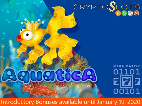 cs-aquatica-600-jpg.7511