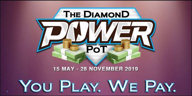diamondreelspowerpot-jpg.3929