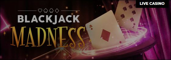 energyblackjackmadness-jpg.3712