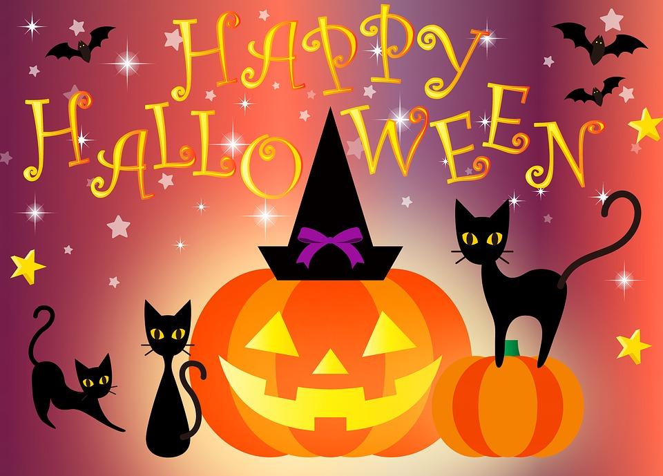 happy-halloween-3753868_960_720-jpg.6310