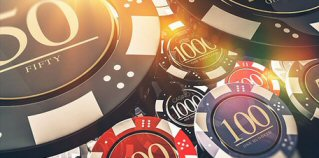 Non-Deposit Bonus At Intertops Poker