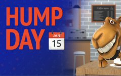 Grab a Bite - and our Humpday Bonuses At Jackpot Capital Casino