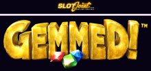 Gemmed At Slotjoint Casino