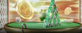 €3,000 BLACKJACK CHALLENGE At MrGreen Live Casino