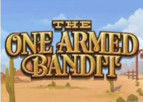 The One Armed Bandit Video Slot Review By Yggdrasil Gaming