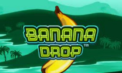 Banana Drop Video Slot Review By Microgaming