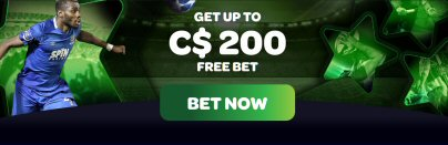 Free Bet At Spin Sports
