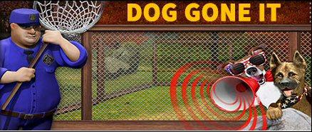 Dog Days Marathon At Lincoln Casino