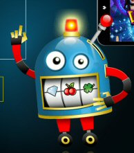 Daily Promotions At Slotocash Mobile Casino