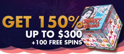 New player Offer At Miami Club Casino