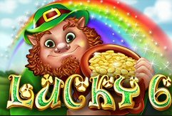 50 Free Daily Spins At Slotastic Casino