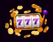 $10 No Deposit At Miami Club Casino