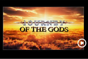 Journey of the Gods Video Slot Review By Blueprint