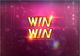 Win Win Video Slot Review By Elk Studios