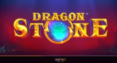 Dragon Stone Video Slot Review By iSoftBet