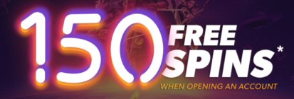 Free Spins At iGame Casino