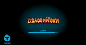 Dragon Horn Video Slot Review By Thunderkick