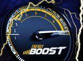 Energy Boost At Energybet