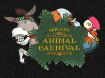 $150,000 Animal Carnival At Intertops Mobile Casino