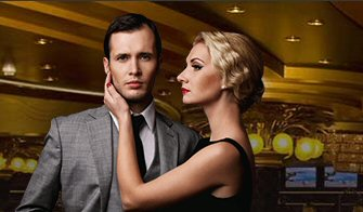 New Player Bonus At Intertops Classic Mobile Casino