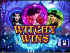 New Game At Inetbet Casino To Play At Home