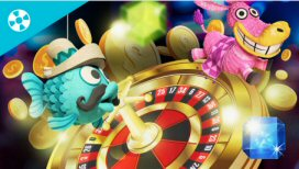 $5 No Deposit Bonus At Betzest Casino
