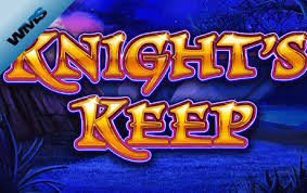 Knights Keep Video Slot Review By WMS