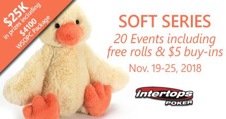 intertopspoker-soft1-456-jpg.1185