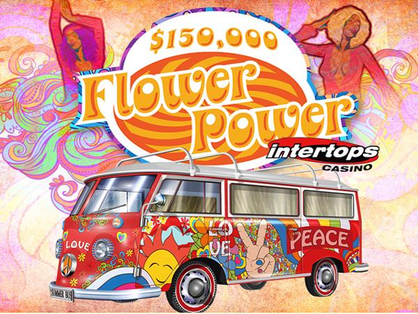 itc-flowerpower-600-jpg.3438