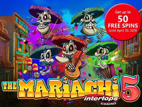 itc-mariachi5-600-jpg.3241