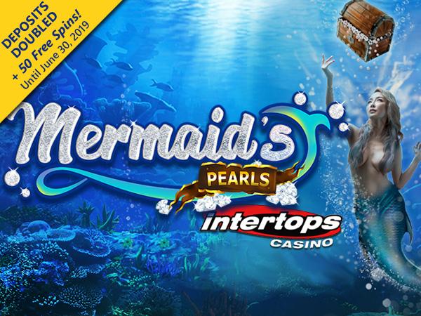 itc-mermaidspearls-600-jpg.4087