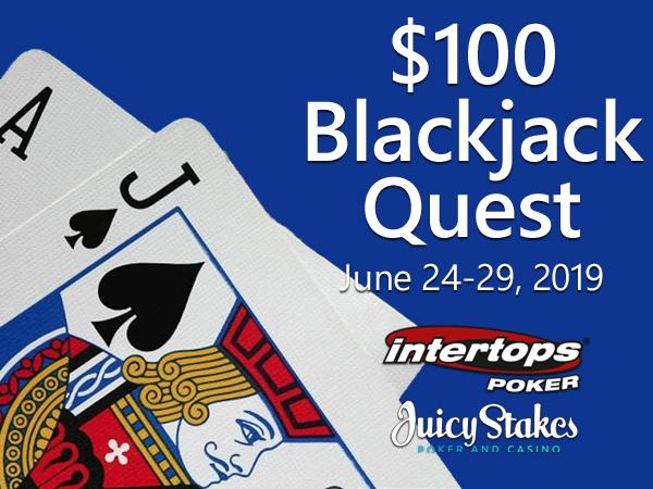 itp-blackjack5-600-jpg.4371