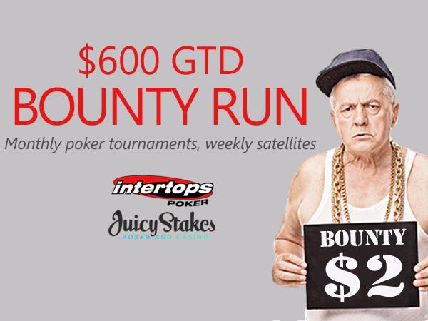 itpjs-bounty1-600-jpg.2373
