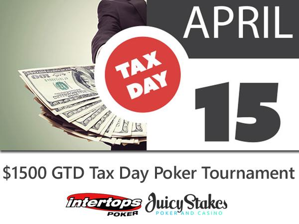 itpjs-taxday19-600-jpg.3069