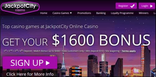jackpotcitywelcometwitter-png.7978