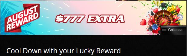 luckyclubaugrewards-png.4933