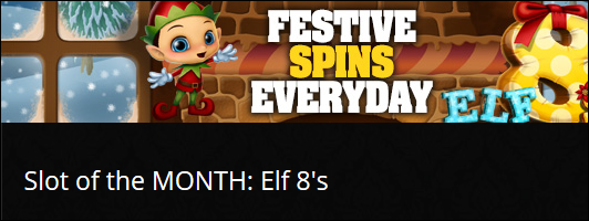 luckyclubfestivespins-png.7067