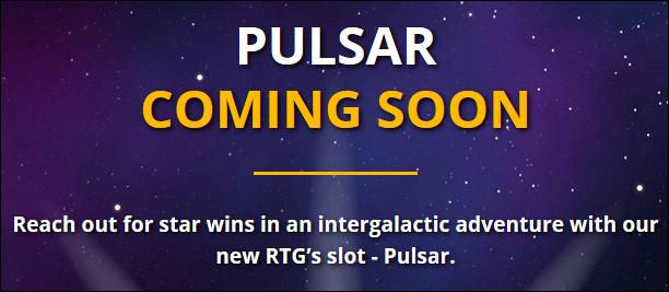 megas7_spulsar-png.7493