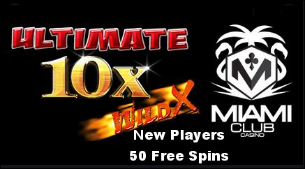 miamiclubtriple10xwild50spins-png.8635