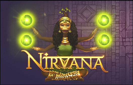 nirvanaslot-png.7674