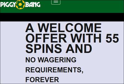piggybang55welcome-png.8581
