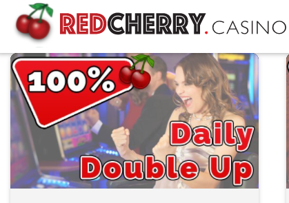 redcherrydailydouble-png.14587