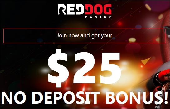 reddog25free-png.7106