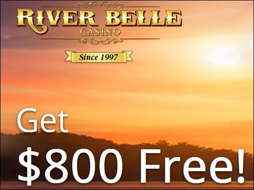 riverbellewelcome-png.8729