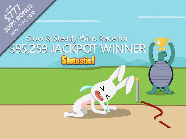 slotastic-jackpot96k-600-jpg.1155