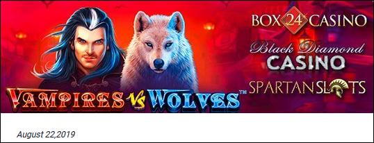 spartanslotsvampiresvswolves-png.5187